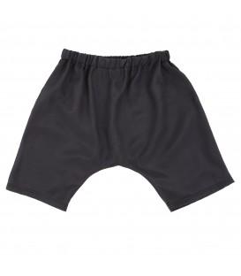 Pantalón YOU&ME, loose fit, 100% seda