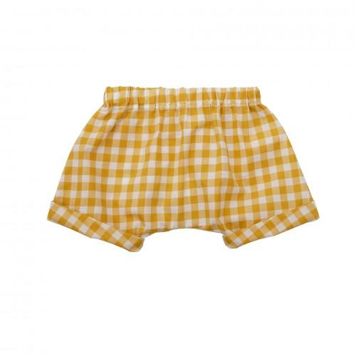 Pantalon YOU&ME , algodón Egipcio