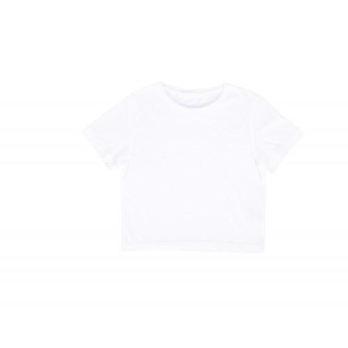 Camiseta YOU&ME 100% , Algodón Orgánico