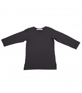 Camiseta YOU&ME , Algodón organico