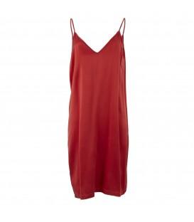 slip dress YOU&ME , Seda