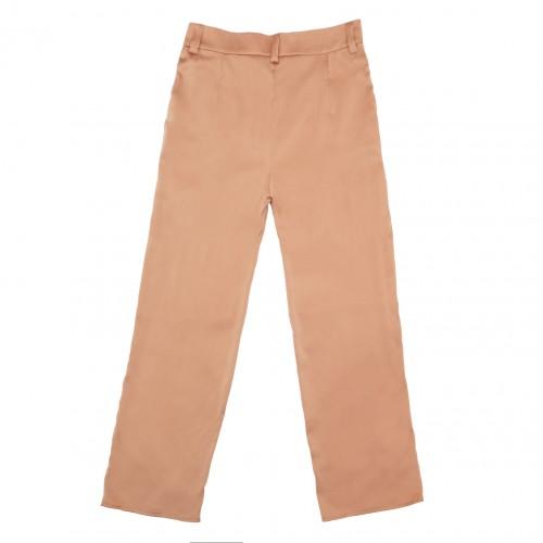 Pantalon YOU&ME , Seda