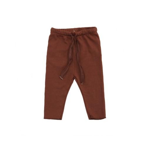 Pantalón YOU&ME , algodón orgánico