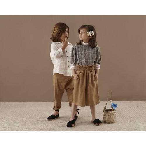 Skirt YOU & ME